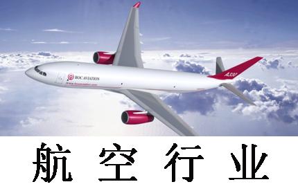 航空行业-精益生产智造改善中心案例