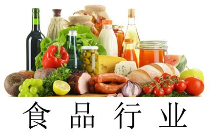 食品行业-精益生产智造改善中心案例