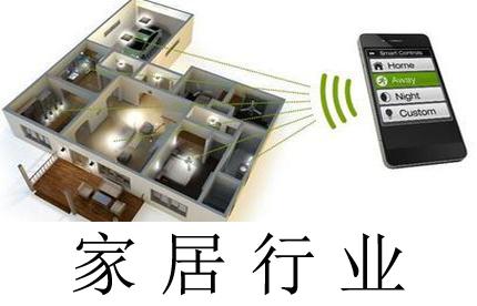 家居行业-精益生产智造改善中心案例