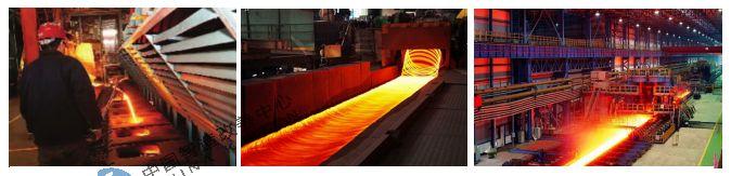 铸造行业-精益生产智造改善中心案例