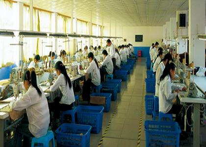 新常态下服装行业如何降低生产成本