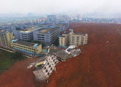 安全管理无小事:深圳市梅林街道践行安全管理-精益智造改善中心