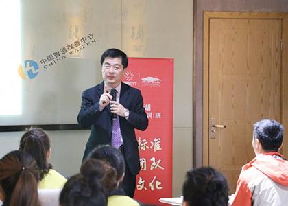 【签约】贵州云漫湖旅游管理有限公司7S项目顺利启动