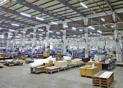 家具行业如何实现精益生产管理-精益智造改善中心
