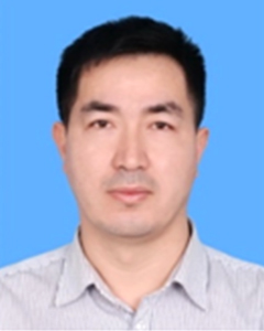 许老师-精益管理高级IE咨询师