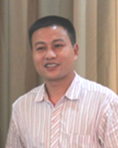 郑老师-精益生产TPM高级咨询师