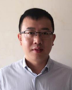 范老师-精益管理人力资源专家