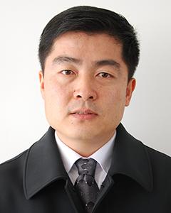 周老师-精益管理5S、TWI资深培训专家