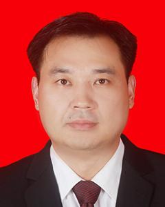 樊老师-精益生产5S、TPM高级讲师