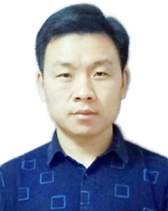 彭老师-精益生产5S、TPM高级顾问