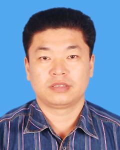 陈老师 - 精益生产TPM、TWI培训讲师