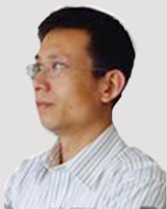 郑老师 - 精益生产TPM高级讲师
