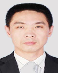 朱老师-精益管理5S、TPM顾问