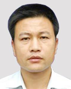 郑老师-精益管理TPM高级顾问