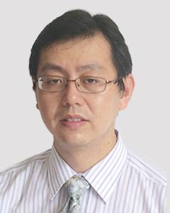 谷老师-精益生产5S、TPM高级顾问