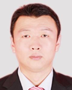 孙老师-精益生产TPM/LP项目高级顾问