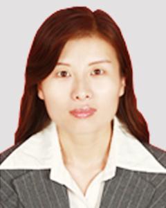 吴老师-精益管理人力资源顾问