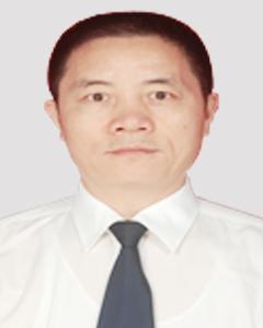 谭老师-精益生产TWI、5S、TPM高级顾问