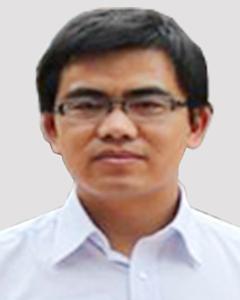 王老师-精益管理IE现场改善高级顾问