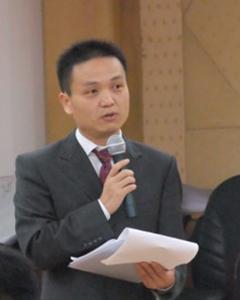 郭老师-精益管理咨询师