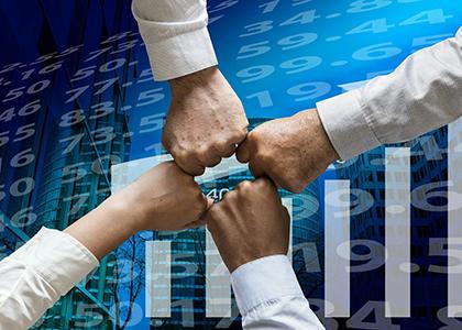 【管理咨询公司】如何成为一名优秀的企业管理