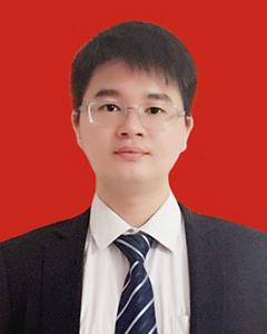 李老师-阿米巴&精益管理咨询师