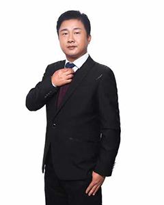 杨老师-华致赢咨询集团资深顾问