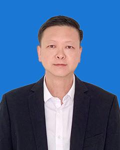 孙老师-TPM/LP资深高级顾问