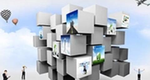 TPM咨询之如何让TPM管理在企业落地生根?
