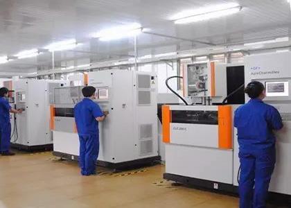 工厂实施精益生产需要贯彻哪些基本原则